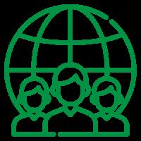 fc-icons-community-engagement