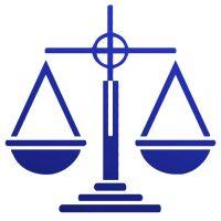 kissclipart-discrimination-equality-clipart-gender-equality-se-c6c6578ba194a5c1
